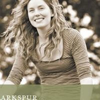 The Collection: Larkspur