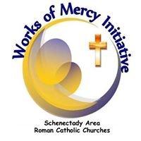 Works of Mercy Initiative
