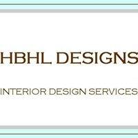 HBHL Designs