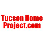 Tucson Home Project.com