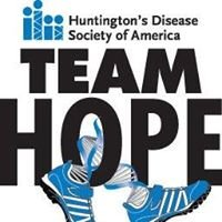 Run to Cure HD 5K Run & Walk