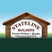Stateline Builders Of Suffolk