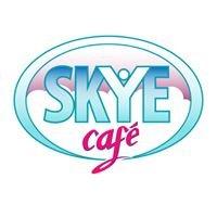 Skye Cafe Inc.