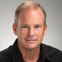 Tim McGill, Western Montana Real Estate Expert