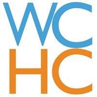 Wenatchee Christian Homeschool Co-Op