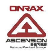 Onrax - Garage Storage Solutions