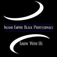 Inland Empire Black Professionals