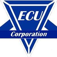 ECU Corporation