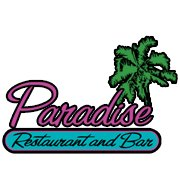 Paradise Tropical Restaurant & Bar
