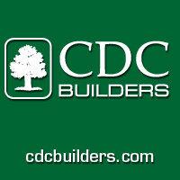 CDC Builders