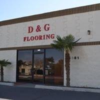 D & G Flooring