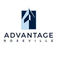 Advantage Roseville