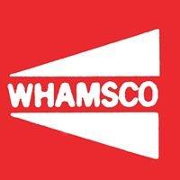Whamsco Kitchens and Baths