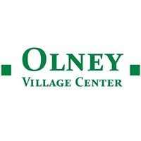 Olney Village Center