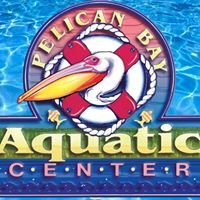 Pelican Bay Aquatic Center