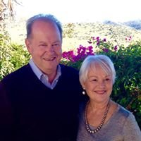 The Hattersleys - Orinda Coldwell Banker Real Estate Team
