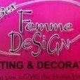 Bex Femme Design- Painting & Decorating