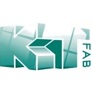 KT Fabrication, Inc.