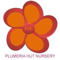 Plumeria Hut Nursery