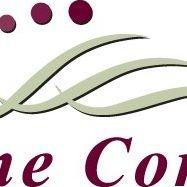 Wine Comet Premier Cru