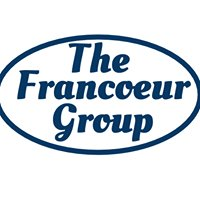 Remax On The Move: The Francoeur Group