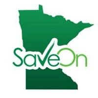 SaveOn - Minnesota