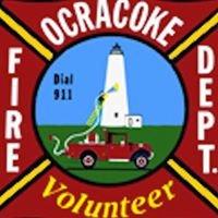 Ocracoke Volunteer Fire Department