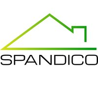 Spandikow & Son Roofing LLC