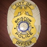 Bristow Police Department
