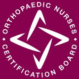 ONCB - Orthopaedic Nurses Certification Board