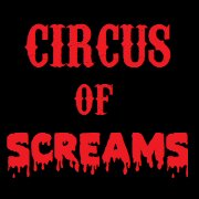 Circus of Screams