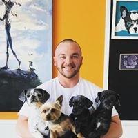 Sudslingers - Self Service Dog Wash & Full Service Grooming