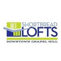 Shortbread Lofts