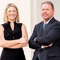 Certainty Home Loans - Mike Turk & Liz Rippetoe Team