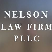 Nelson Law Firm, PLLC