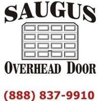 Saugus Overhead Door LLC