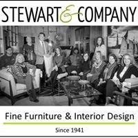 Stewart & Company