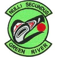 Green River Composite Squadron, Civil Air Patrol