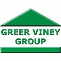 Greer Viney Group