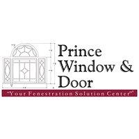 Prince Window & Door