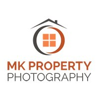 MK Property Photography