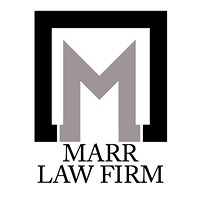 Marr Law Firm