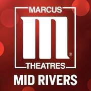 Marcus Wehrenberg Mid Rivers Cinema