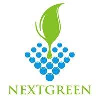 Nextgreen - Sistemas de Rega