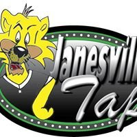 Janesville Tap