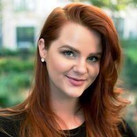 Rachael Carter - WR Starkey Mortgage