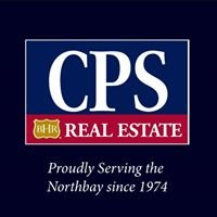 CPS Real Estate