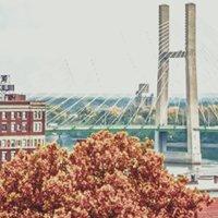 City of Burlington, Iowa Government