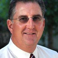Dwight Lynn Farmers Insurance Agent