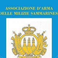Associazione d'Arma delle Milizie Sammarinesi (A.A.M.S.)